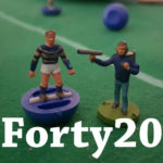 187: Forty20's 2021 Women's Super League Preview Show