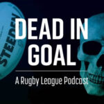 The rugby league menagerie